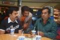 Brahmanandam, Prithviraj, Prakash Raj in Matarani Mounamidi Movie Stills