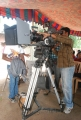 Mathapoo Movie Launch Stills
