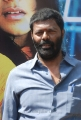 Dhinandhorum Nagaraj at Mathapoo Movie Launch Stills