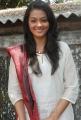 Actress Gayathri at Mathappu Movie Launch Stills