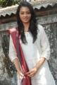Mathapoo Movie Actress Gayathri Stills