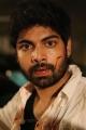 Actor Jeyan in Mathapoo Movie Stills