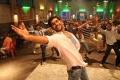 Actor Jeyan in Mathappu Tamil Movie Stills