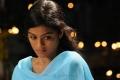 Actress Gayathri in Mathapoo Movie Stills