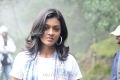 Actress Gayathri in Mathapoo Tamil Movie Stills