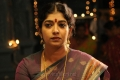 Actress Sithara in Mathapoo Movie Stills