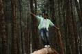 Actor Jeyan in Mathapoo Tamil Movie Stills