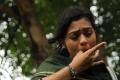 Actress Gayathri in Mathappu Tamil Movie Stills