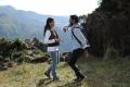 Gayathri, Jeyan in Mathappu Tamil Movie Stills
