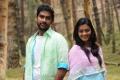 Jeyan, Gayathri in Mathappu Tamil Movie Stills