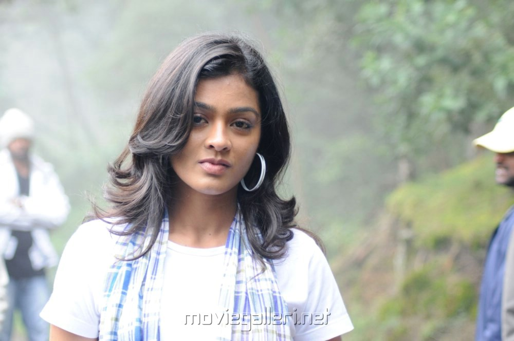 mathapoo tamil movie hd mp4