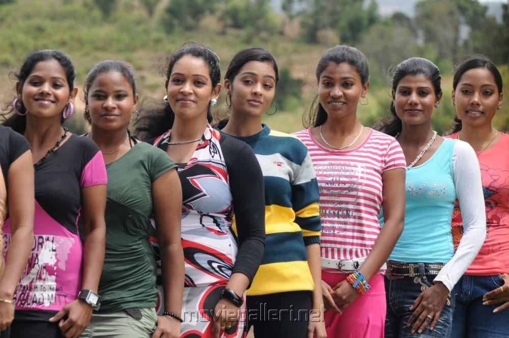 Mathappu tamil movie story / Kara king namewee watch online