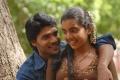 Mathikettan Salai Movie Photo Gallery