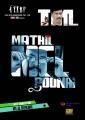 Mathil Mel Poonai Audio Release Invitation Posters