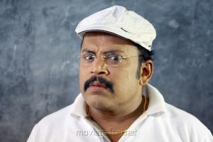 Thambi Ramaiah in Mathil Mel Poonai Movie Stills