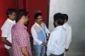 Mathil Mel Poonai Premiere Show Photos