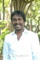 Hero Vijay Vasanth at Mathil Mel Poonai Press Meet Stills