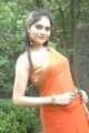 Heroine Vibha Natarajan at Mathil Mel Poonai Press Meet Stills