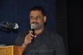 Producer Kannan at Mathil Mel Poonai Press Meet Stills