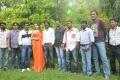 Mathil Mel Poonai Press Meet Stills