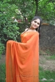 Actress Vibha Natarajan at Mathil Mel Poonai Press Meet Stills