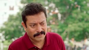 Actor Srinath in Mathil Movie HD Stills