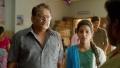 KS Ravikumar,Dhivya Dhuraisamy in Mathil Movie HD Stills