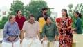 Mathil Movie HD Stills