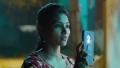 Actress Dhivya Dhuraisamy in Mathil Movie HD Stills