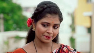 Actress Madhumita in Mathil Movie HD Stills