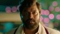 Actor Mime Gopi in Mathil Movie HD Stills