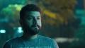 Actor Shanjith in Mathil Movie HD Stills