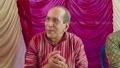 Kathadi Ramamurthy in Mathil Movie HD Stills
