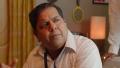 Lollu Sabha Swaminathan in Mathil Movie HD Stills