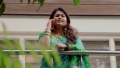 Actress Archana Mariappan in Mathil Movie HD Stills