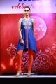 Max Celebration India Festive15 Collection Launch Stills