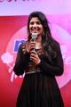 Aishwarya Rajesh @ Max Celebration India Festive15 Collection Launch Stills