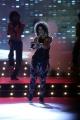 Mumaith Khan @ Max Miss Hyderabad 2014 Fashion Show Stills