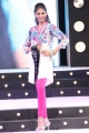 Max Miss Hyderabad 2014 Glitzy Fashion Show Stills