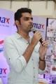 Director Balaji Mohan @ MAX Tribute to APJ Abdul Kalam Photos