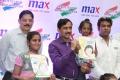 MAX Tribute to APJ Abdul Kalam Photos