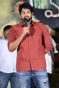 Actor Dileep @ Maya Mall Movie Success Meet Stills