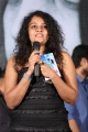 Actress Sonia Deepti @ Maya Mall Movie Pre-Release Event Photos