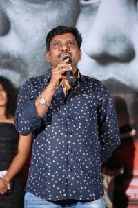 Thagubothu Ramesh @ Maaya Mall Movie Pre-Release Event Photos