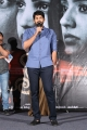 Actor Dileep @ Maaya Mall Movie Pre-Release Event Photos
