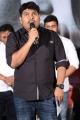 Music Director Sai Karthik @ Maya Mall Movie Pre-Release Event Photos