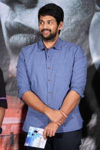 Actor Dileep @ Maya Mall Movie Pre-Release Event Photos