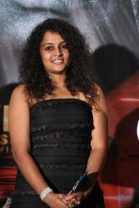 Actress Soneyaa Modaadugu @ Maya Mall Movie Pre-Release Event Photos