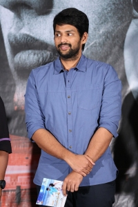 Actor Dileep @ Maaya Mall Movie Pre-Release Event Photos