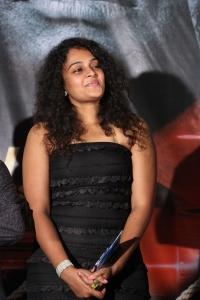 Actress Sonia Deepti @ Maya Mall Movie Pre-Release Event Photos